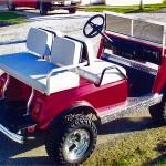 Customized Car 09