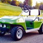 Customized Car 12