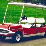 Customized Car 19