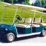Customized Car 21