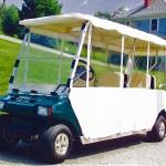 Customized Car 22