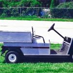 Customized Car 23