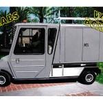 Customized Car 34