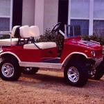 Customized Car 36